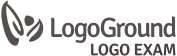 LogoGround Logo Exam