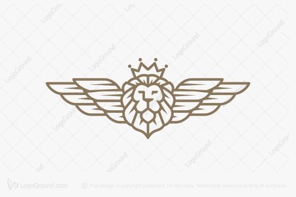 Car Logos, Car Dealer Logos for Sale