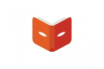 Fox Book Logo