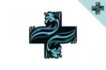 Wave Hospital Cross...