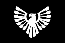 Eagle Piano Logo