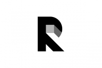 R Structure Logo