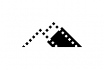 Mountain Film Logo