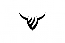 Bull Security Logo